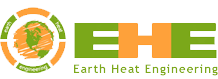 Earth Heat Engineering